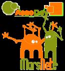 delahayeflorence_logo_assodev-marsnet_transp_250.png