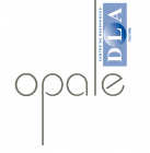 delarminatluc_2015_logos_assembles_opale_crdla_transparent.png