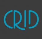 prelatvalentin_crid.png