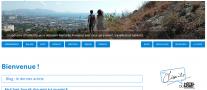 image site_Htel_du_Nord_cooprative_dhabitants.png (0.5MB)