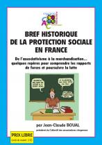 image BrefhistoriqueprotectionsocialeenFrance.png (0.1MB)