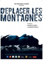 image Dplacer_des_montagnes.jpg (40.8kB)