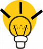 image icon_intelligence.png (0.2MB)