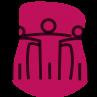 image icon_gouvernance_cooprative_2_5_2.png (0.2MB)