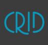 image logo_crid.png (2.6kB)