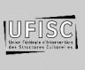 image logo_ufisc.png (4.0kB)