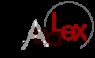 image logo_babalex.png (4.6kB)