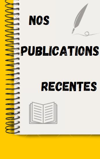 image Lien vers: PublicationsAccueil