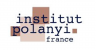 image logo_institut_polanyi.png (0.3MB)