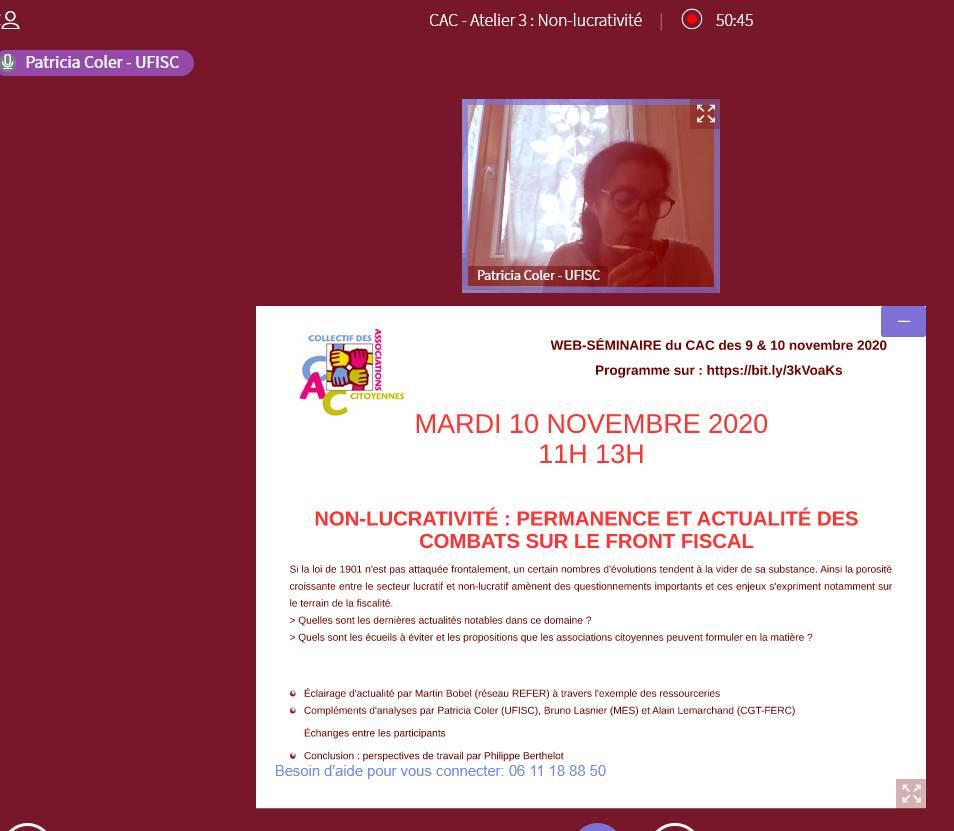 image 10nov_webConf_PatriciaC.jpg (69.8kB)