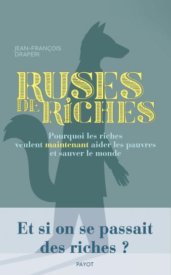 image DRAPERI__Ruses_de_riches_avec_bandeau.jpg (1.2MB)