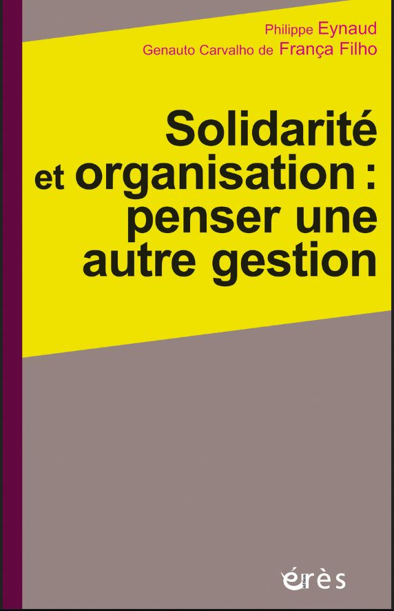 image Couv_Solidaritorga_PhEynaud.jpg (57.2kB)
