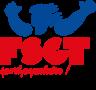 image logoFSGTsp_sitev5.png (31.6kB)