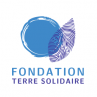 image FondaTerreSolidaire.png (10.3kB)