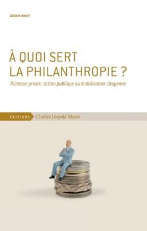 image philanthropie300.jpg (16.7kB)