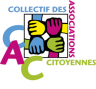 image logocacfondblanc.png (36.8kB)