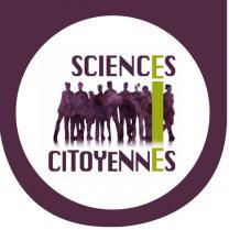image SciencesCitoyennes.jpg (35.7kB)