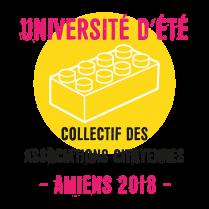 image logo_UE_cac_2018.png (0.3MB)